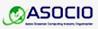 affiliations-logo